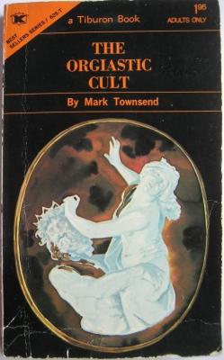 Erotic novels ebook