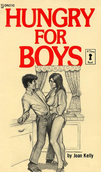 Beeline erotic novels