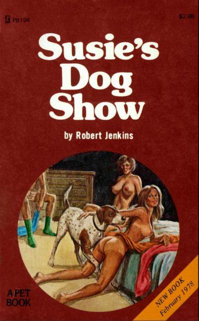1983 playboy playmates nude