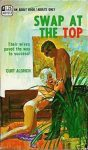 Swap At the Top by Curt Aldrich