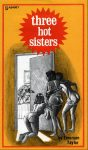 Three Hot Sisters by Emerson Taylor