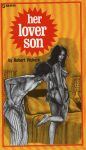 Her Lover Son by Robert Vickers