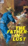 The Father-In-Lust by Don Bellmore