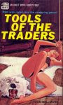 Tools Of The Traders by Don Bellmore