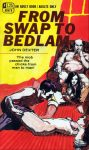 From Swap to Bedlam by John Dexter