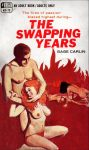 The Swapping Years by Gage Carlin