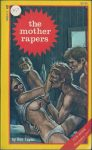 The Mother R#pers by Ron Taylor