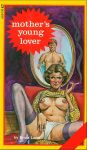 Mother's Young Lover by Brian Laver