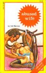 Abused Wife by Val Marrick