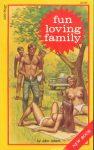 Fun Loving Family by John Adams