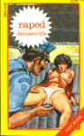 R#ped Housewife by J. T. Watson