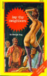 Lay Thy Neighbors by George King