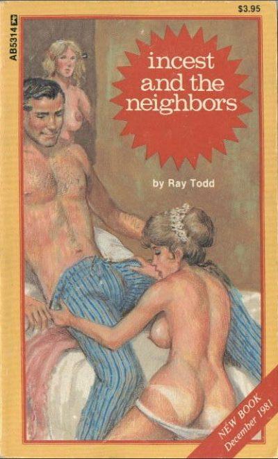 Best Erotic Literature Sites