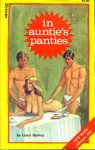 In Auntie's Panties by Laura Quincy