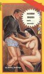 Some Nuns Suck Secretly! by Debby Rawlings