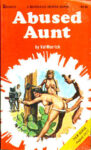 Abused Aunt by Val Marrick