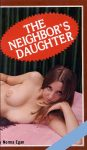 The Neighbor's Daughter by Norma Egan