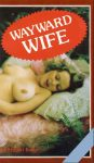 Wayward Wife by Heather Brown