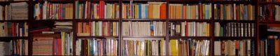 A E Classics Erotic Novels
