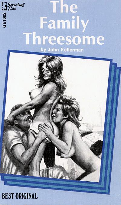 Ge-1002 Ebook - A E Classics Erotiske romaner-7644