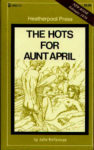 The Hots For Aunt April