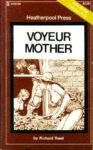 Voyeur Mother