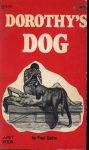Dorothy's Dog by Paul Gable