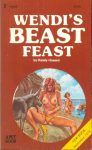 Wendi's Beast Feast by Randy Howard